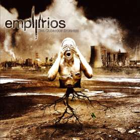 EMPYRIOS - The Glorious...