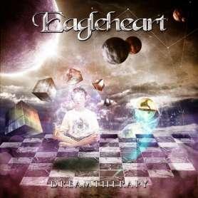 EAGLEHEART - Dreamteraphy