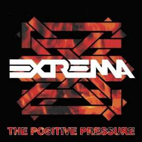 EXTREMA - The Positive...