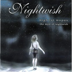 NIGHTWISH - Highest Hopes...