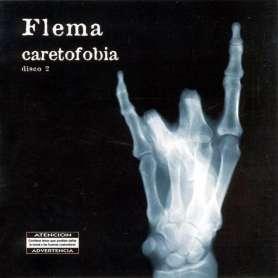 FLEMA - Caretofobia II