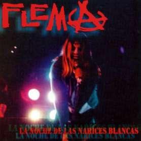 FLEMA - La Noche de Las...