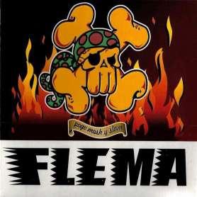 FLEMA - Pogo