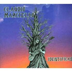 CLAUDIO MARCIELLO  -...