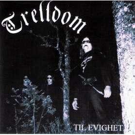 TRELLDOM - TIL EVIGHET