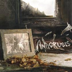 ANACRUSIS - HINDSIGHT :...