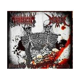 MORBOFICOM - MORBUS -...