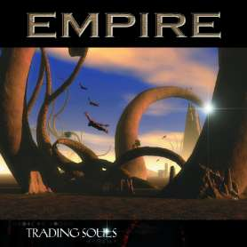EMPIRE - Trading soul
