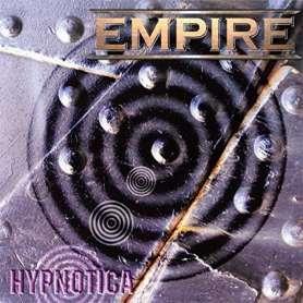 EMPIRE - hypnotica