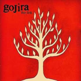 GOJIRA - thelink