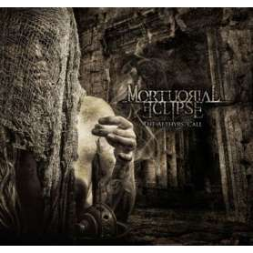 MORTUARIAL ECLIPSE - The...