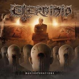 EXTERMINIO - Narcorporations