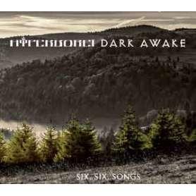 DARK AWAKE - HYPERBOREI