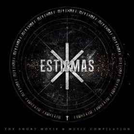 ESTIGMAS - The short movie...