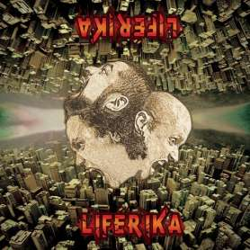LIFERIKA - Liferika