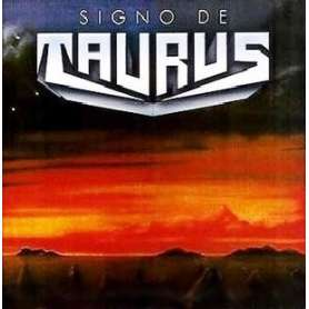 TAURUS - Signo de Taurus