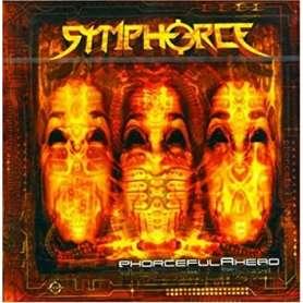 SYMPHORCE - Phorcefullahead