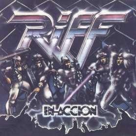 RIFF - En acción