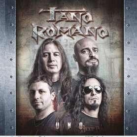TANO ROMANO - Uno