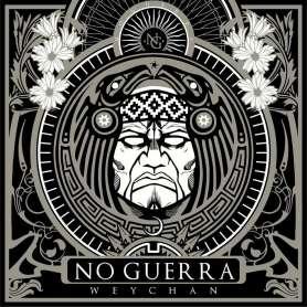 NO GUERRA - Weychan