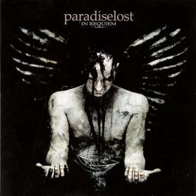 PARADISE LOST  - In requeim