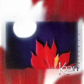 KOAN - Frontiers