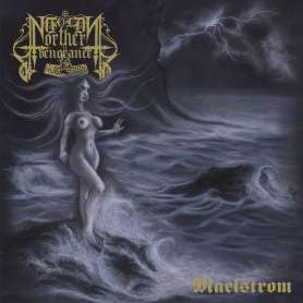 COLD NORTHERN VENGEANCE -...