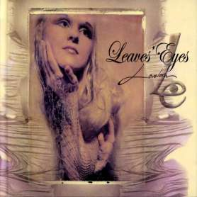 LEAVES EYES - Lovelorn