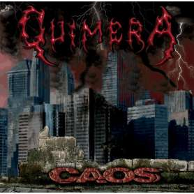 QUIMERA - Caos