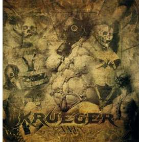 KRUEGER - XXV