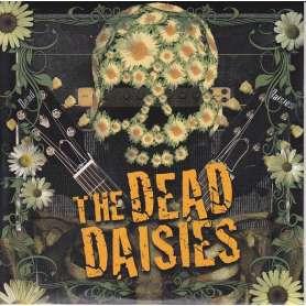 THE DEAD DAISIES - The dead...