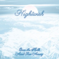 NIGHTWISH - Over the hills