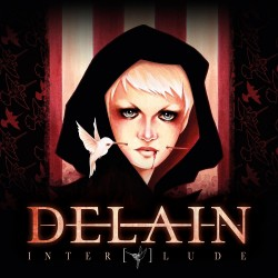 DELAIN INTERLUDE
