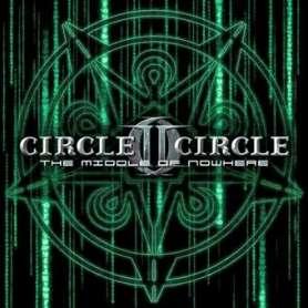 CIRCLE II CIRCLE - The...
