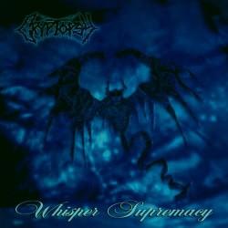 CRYPTOPSY WISHPER SUPREMACY