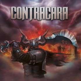 CONTRACARA - Endm