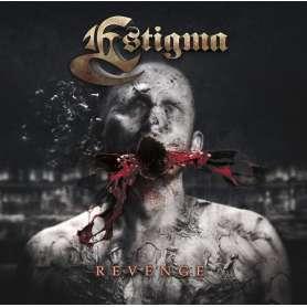 ESTIGMA - Revenge
