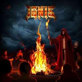 IGNIS - Ignis