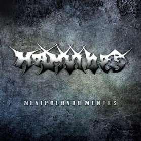 HAMVIDES - Manipulando mentes