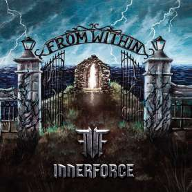 INNERFORCE - From within