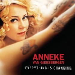 ANNEKE VAN GIERSBERGEN -...