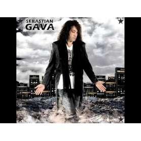 SEBASTIAN GAVA - Same