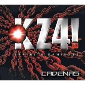 KZ4! Cadenas