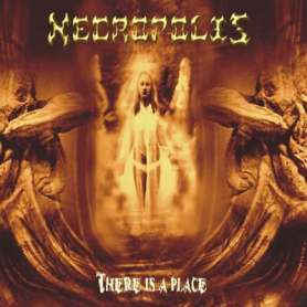 NECROPOLIS - There is no a...