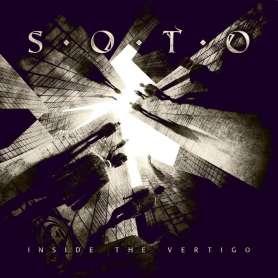 SOTO - Inside the vertigo