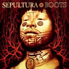 SEPULTURA - Roots 2 VINILOS
