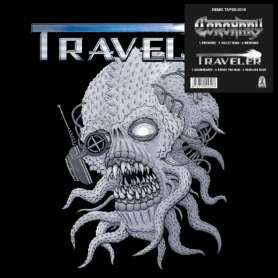 CORONARY / TRAVELER - split...