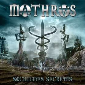 MATHRAS - Sociedades secretas