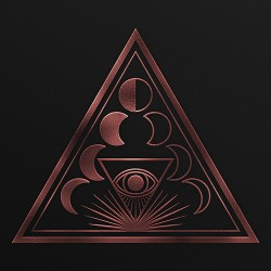 copy of SOEN - Lotus