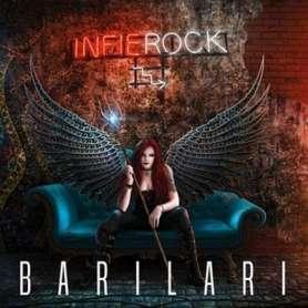 BARILARI - Infierock